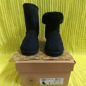 New!!! UGG Australian Boots